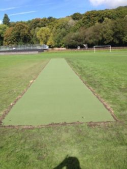 artificial-cricket-wicket-installation