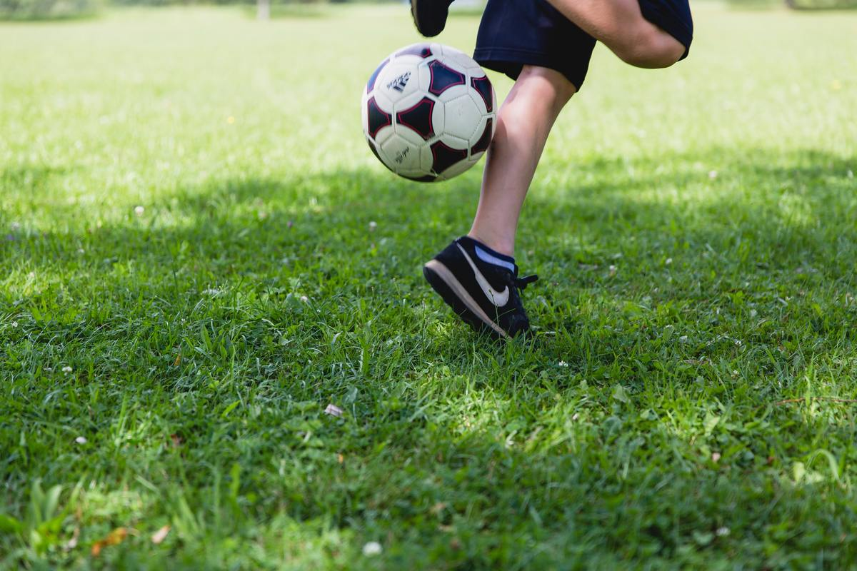 Sports Funding For Schools And Clubs – The Definitive Guide