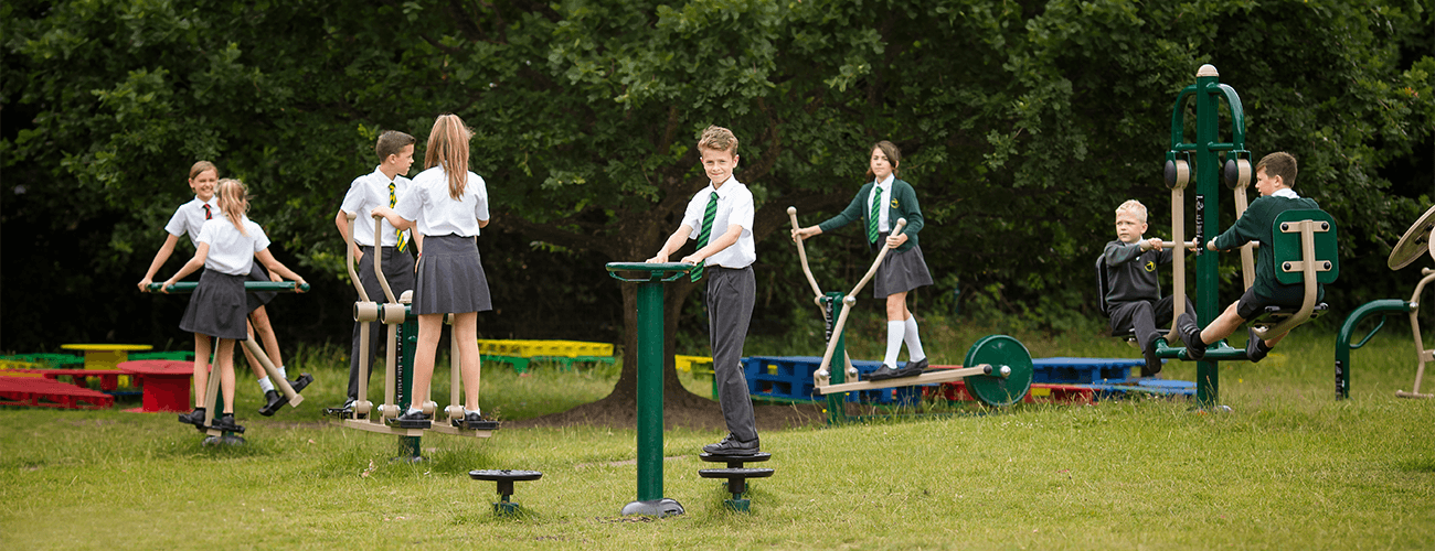 outdoor-gym-equipment-primary-schools